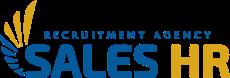 Sales HR